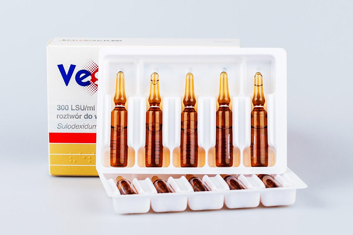 Фотосъёмка для интернет-магазина лекарств